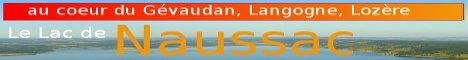 Association des prestataires du grand Lac de Naussac