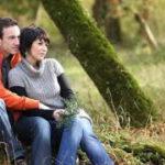 Vacances en amoureux détente et nature dans la Lozère
