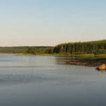 Lac Charpal